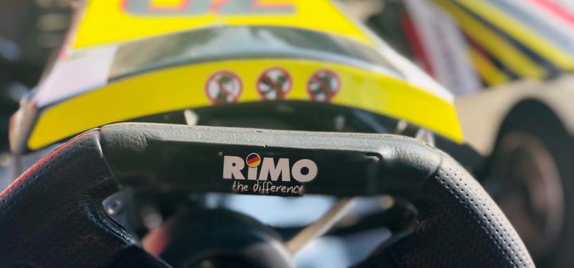 Rally Karting Puerto Montt